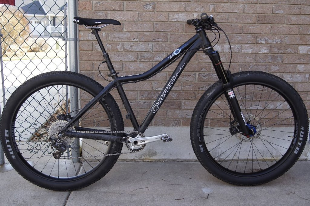 27.5+ WTB Tires and a 2013 Nimble 9= Fun as h_ll!!!!!-hubsessed-cycle-works-scraper-i45-canfield-yelli-screamy-bike-2.jpg