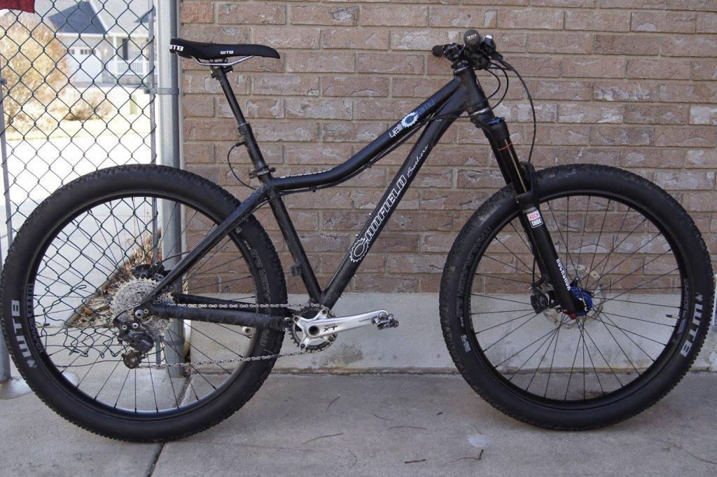 27.5+ WTB Tires and a 2013 Nimble 9= Fun as h_ll!!!!!-hubsessed-cycle-works-scraper-i45-canfield-yelli-screamy-bike-2.jpg