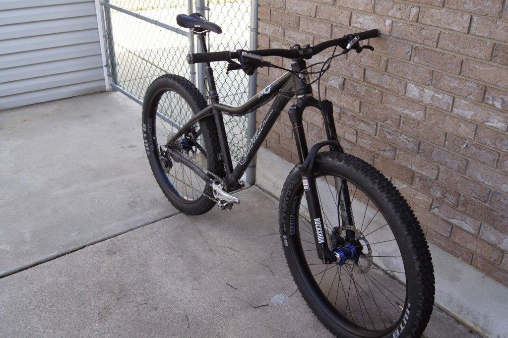 Yelli Screamy Photo Thread-hubsessed-cycle-works-scraper-i45-canfield-yelli-screamy-bike.jpg