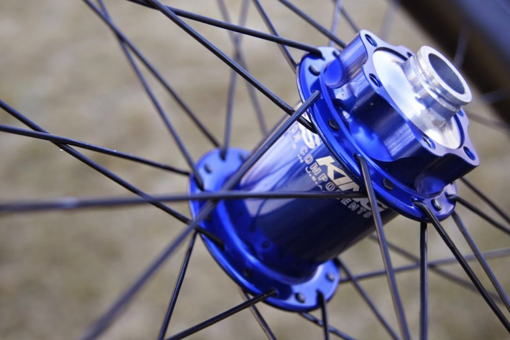 The All Mountain Hardtail Thread. Post up yours.-hubsessed-cycle-works-scraper-i45-canfield-yelli-screamy-front.jpg
