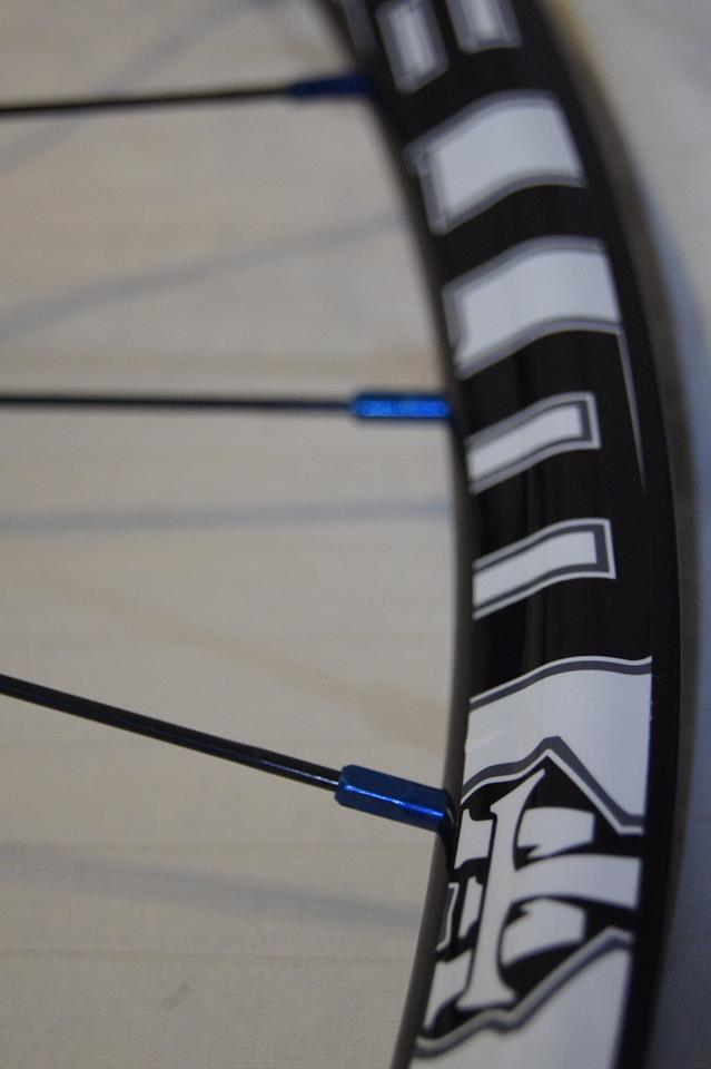 Lets see some blinged out wheelsets..I9,CK,Hope..anything goes!-hubsessed-cycle-works-wtb_frequency_team_i25-sapim.jpg