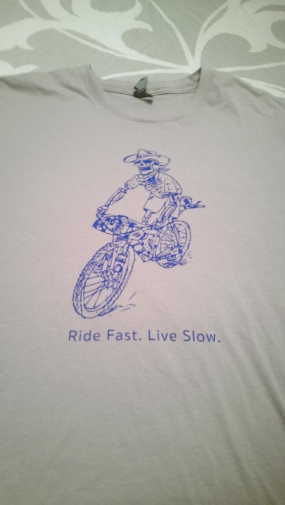What's your favorite cycling t-shirt?-hubshirt.jpg