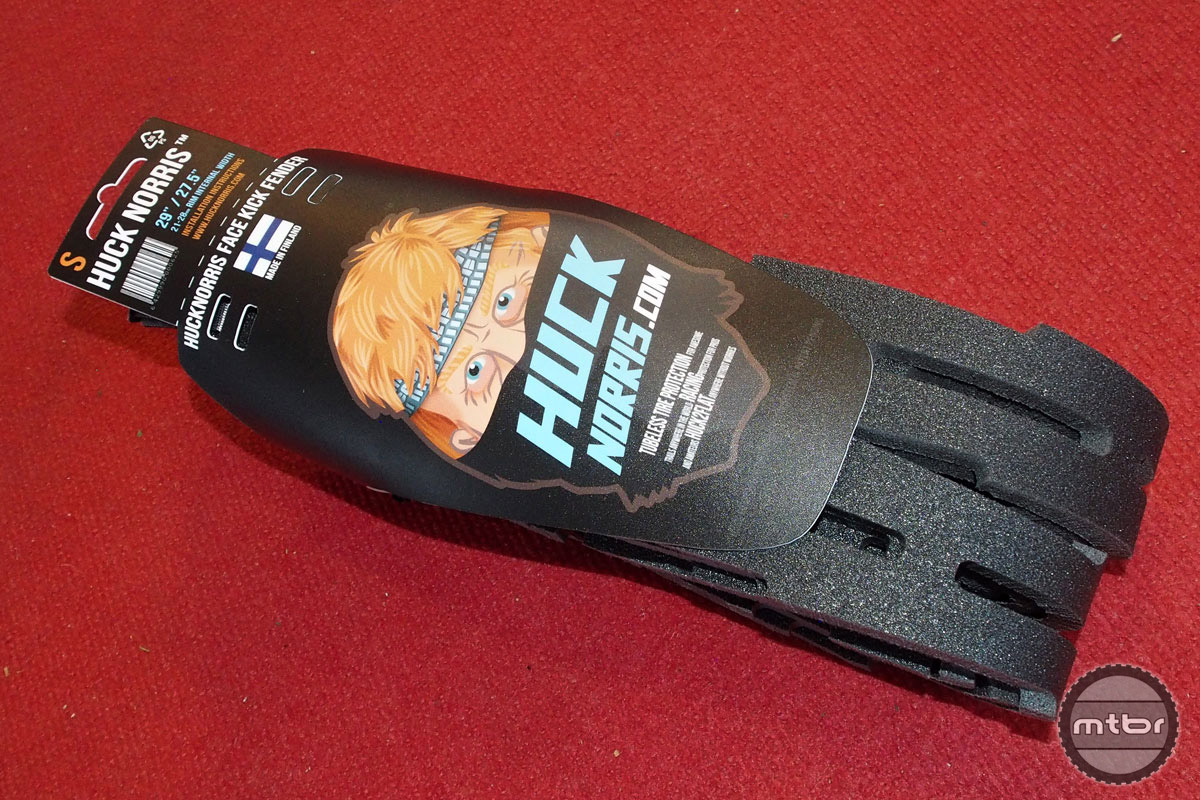 The cellular foam liner  goes inside the tire to act as a protective barrier for rubber and rim.