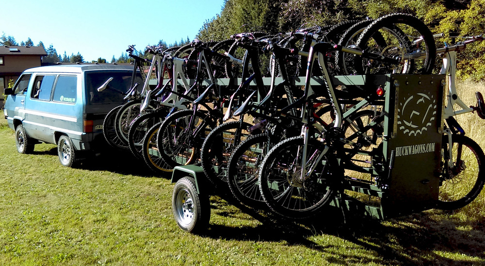 Beech Mountain Bike Park plan this summer?-huckwagon8to12image07.jpg