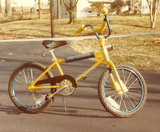 Santa Claus and bikes-huffy.jpg