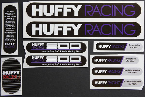 """Ressurecting my Giant NRS _ need thoughts and opinions on """"mods"""" (27.5, shocks, fork)-huffy_racing_500_1024_lg.jpg"""