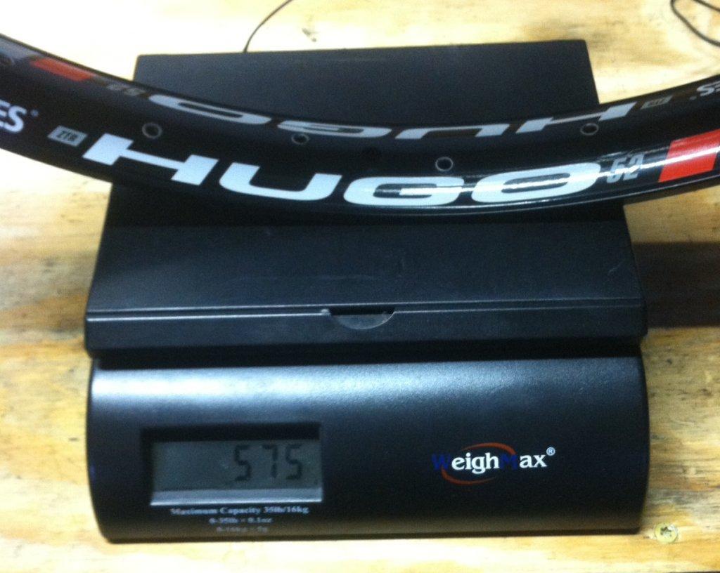 Notubes Hugo 52mm Rim-hugo.jpg