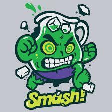 Name:  hulk smash.jpeg Views: 2822 Size:  10.9 KB
