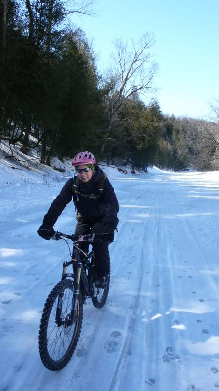 Local Trail Rides-humbersugarride026-1_zps83719939.jpg