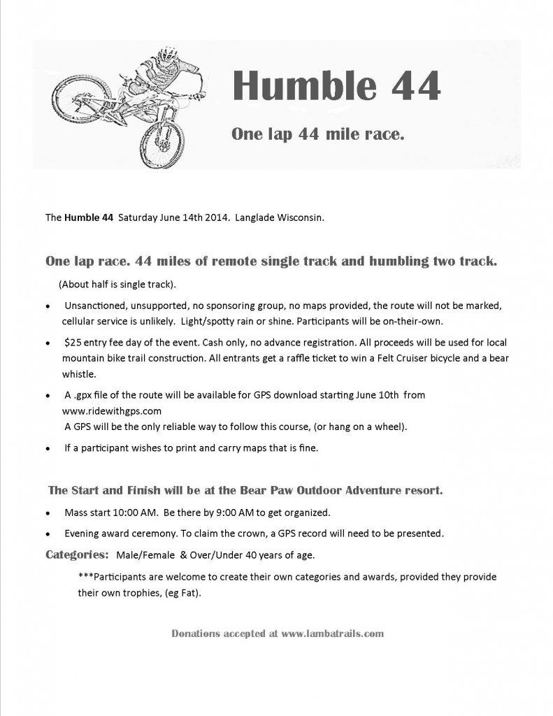The Humble 44. One lap 44 mile race. June 14.-humble-44-flyer.jpg