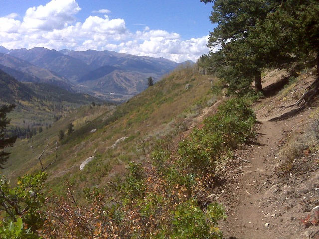 Colorado's Top Rides-hunter-creek-four-corners.jpg