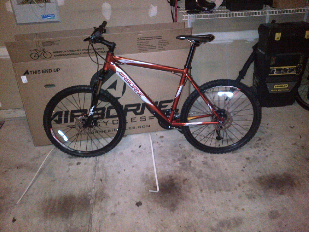 Your Entry Level MTB (Pics and Upgrades)-hunter-mill-20130212-00187.jpg