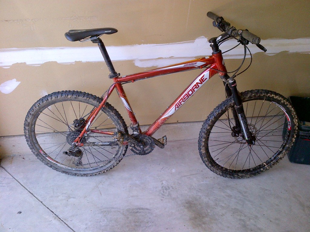 Post Your Modified Airborne Bikes-hunter-mill-20130420-00293.jpg
