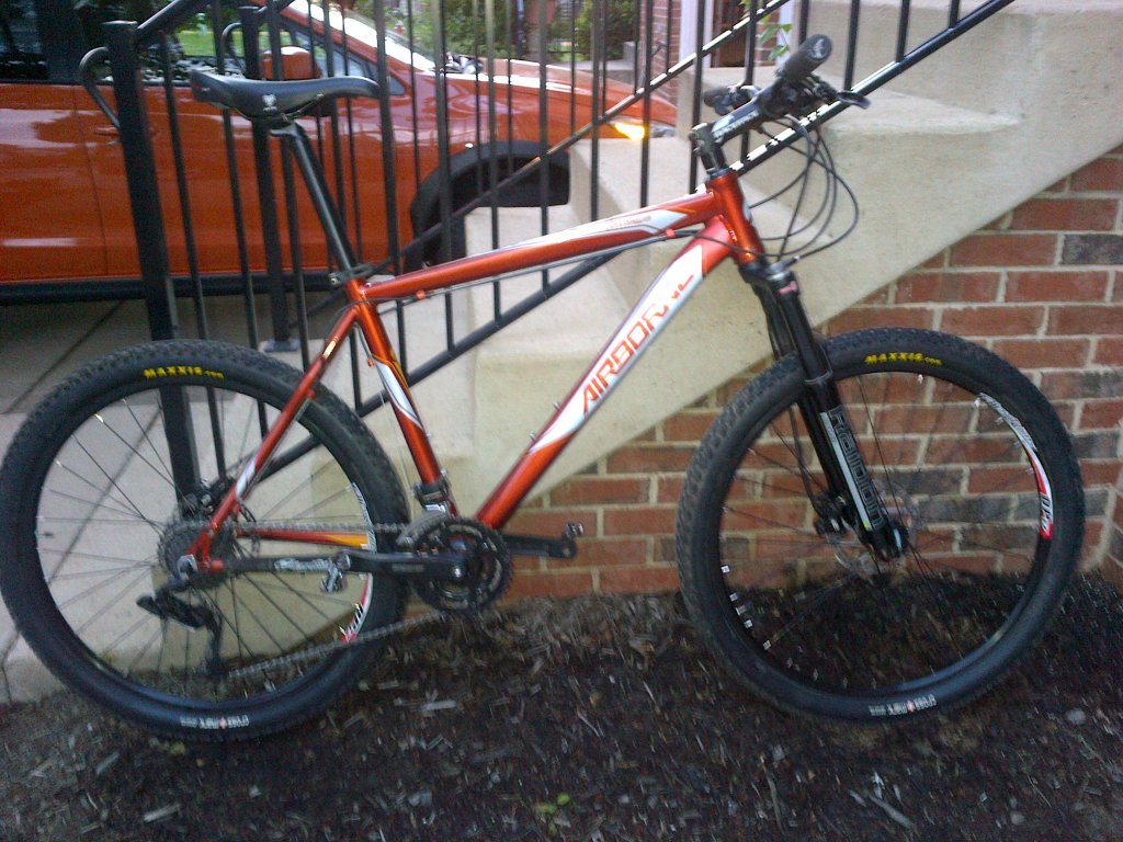 Post Your Modified Airborne Bikes-hunter-mill-20130516-00304.jpg