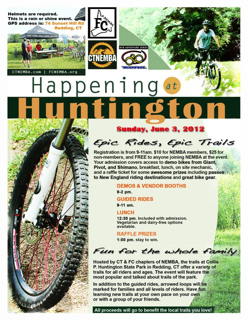Happening at Huntington 6/3 - Demos from Giant, Specialized, and Pivot w/led rides-huntington2012letterfinal3.jpg