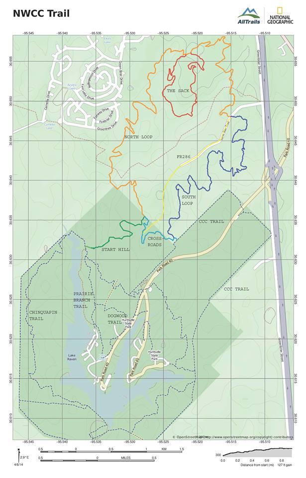 Huntsville State Park additional trails-huntsville-trails.jpg