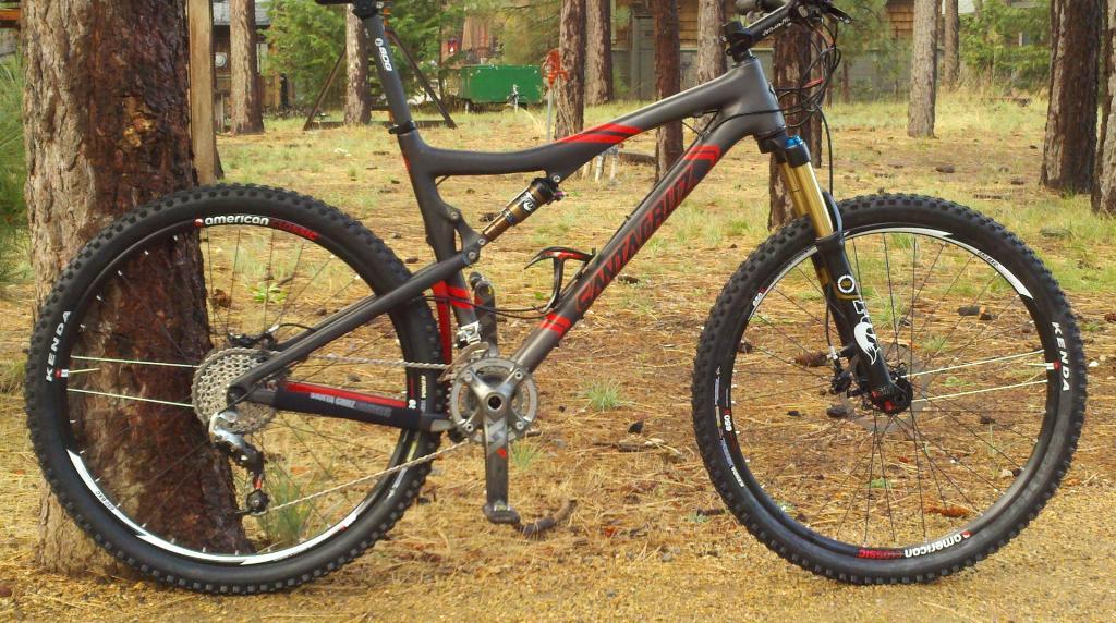 Sub 5 5 Travel 650b 27 5 Carbon Fs Xc Trail Bike Frame Where Y