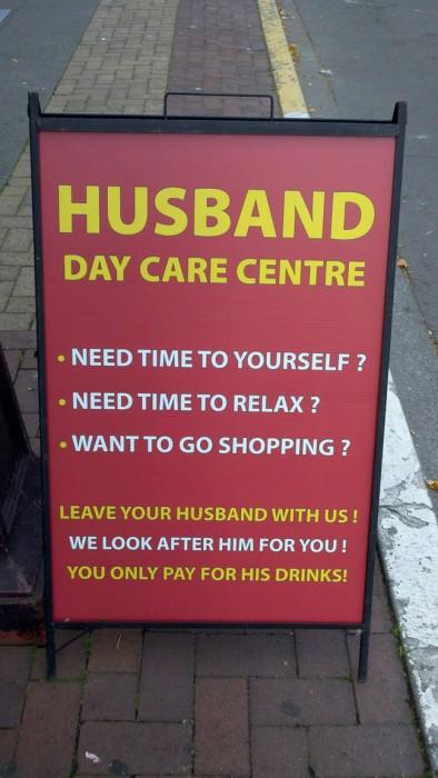 .......-husband-day-care-centre-394x700.jpg