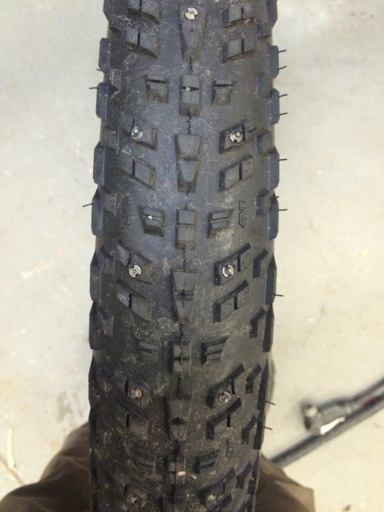 Studs for your Fatbike tires-husker-du.jpg