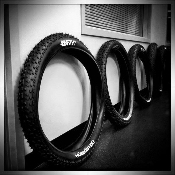 Hold on! 45North Fat Tire?!!-husker-du-tires.jpg
