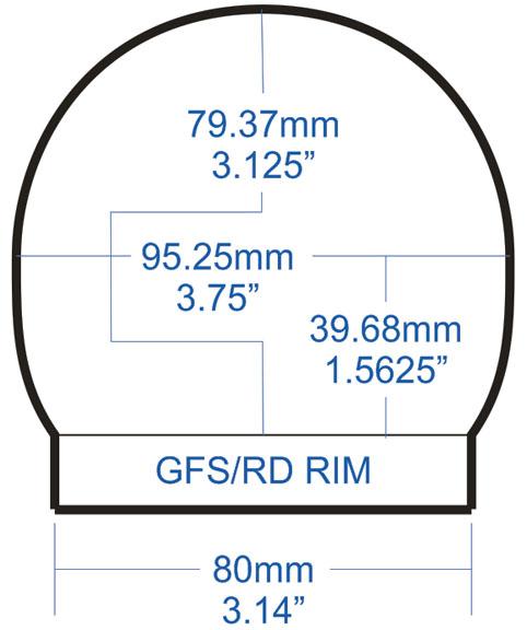 26x3.8 Surly Knard-huskerduprofile.jpg