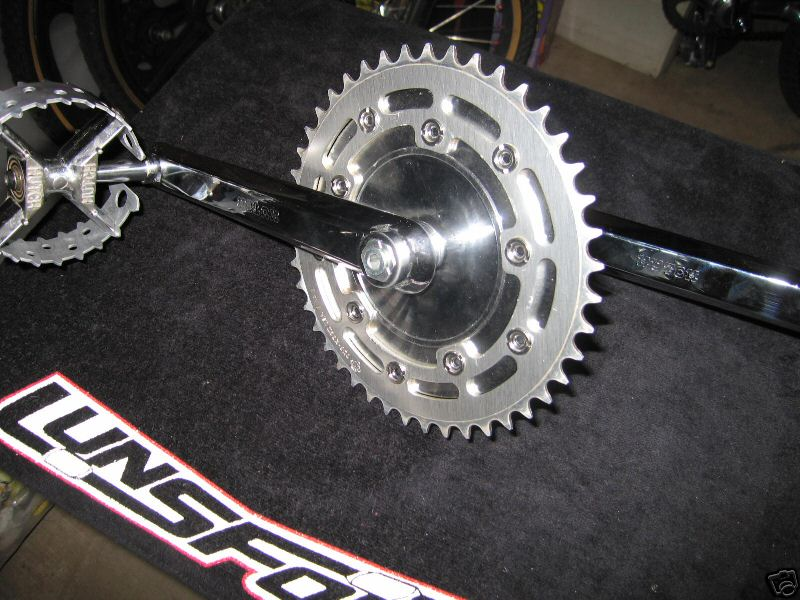 Platform Pedal Shootout, the best flat is...-hutch-aerospeed-crankset1.jpg