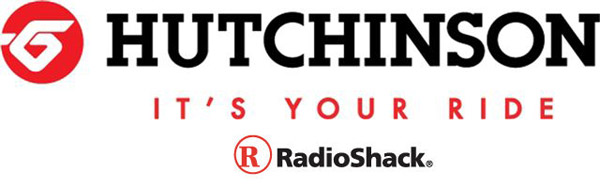 Hutchinson_RadioShack_header
