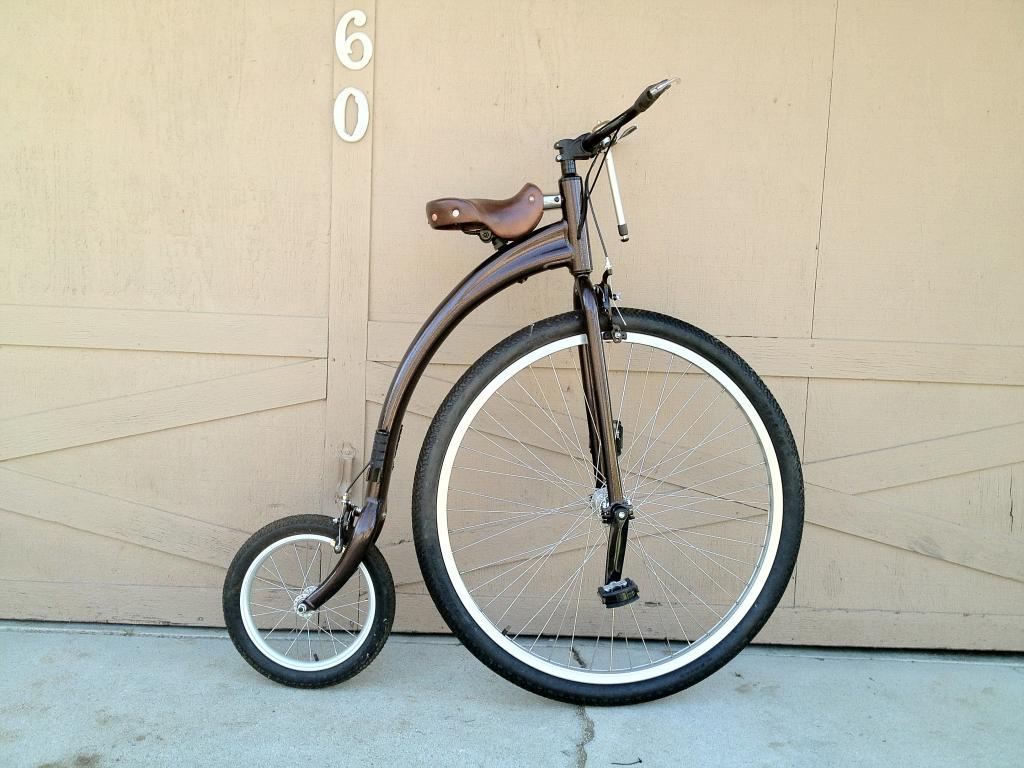 32inch wheeled bikes now at Walmart-hw-rh.jpg