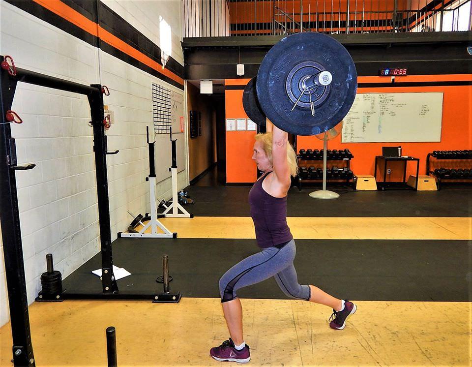 Strength Training over 50-hwd9cad.jpg