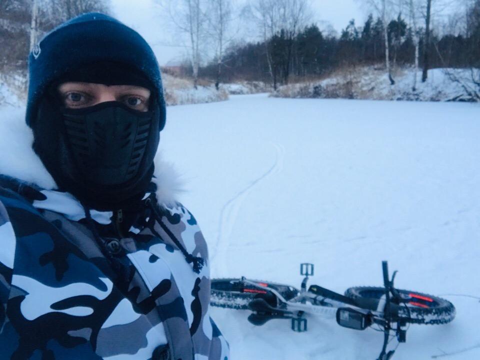 Global Fat-Bike Day. Congratulations from the Russian fat-bikers community.-hwhzlmkwbm0.jpg