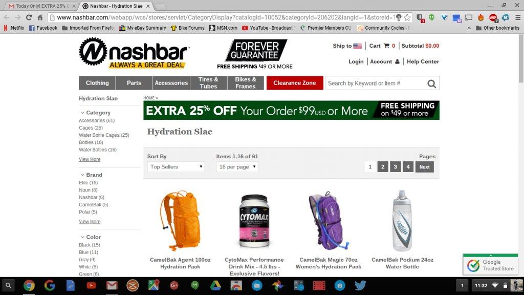 Nashbar's hydration slae....that's right....slae...-hydration-slae.jpg