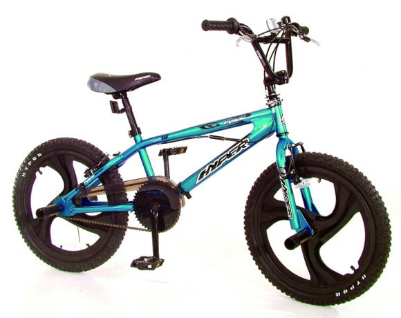 Post a PIC of your latest purchase [bike related only]-hyper_bmx_bicycles.jpg