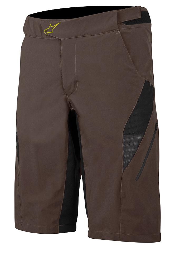 hyperlight shorts choc