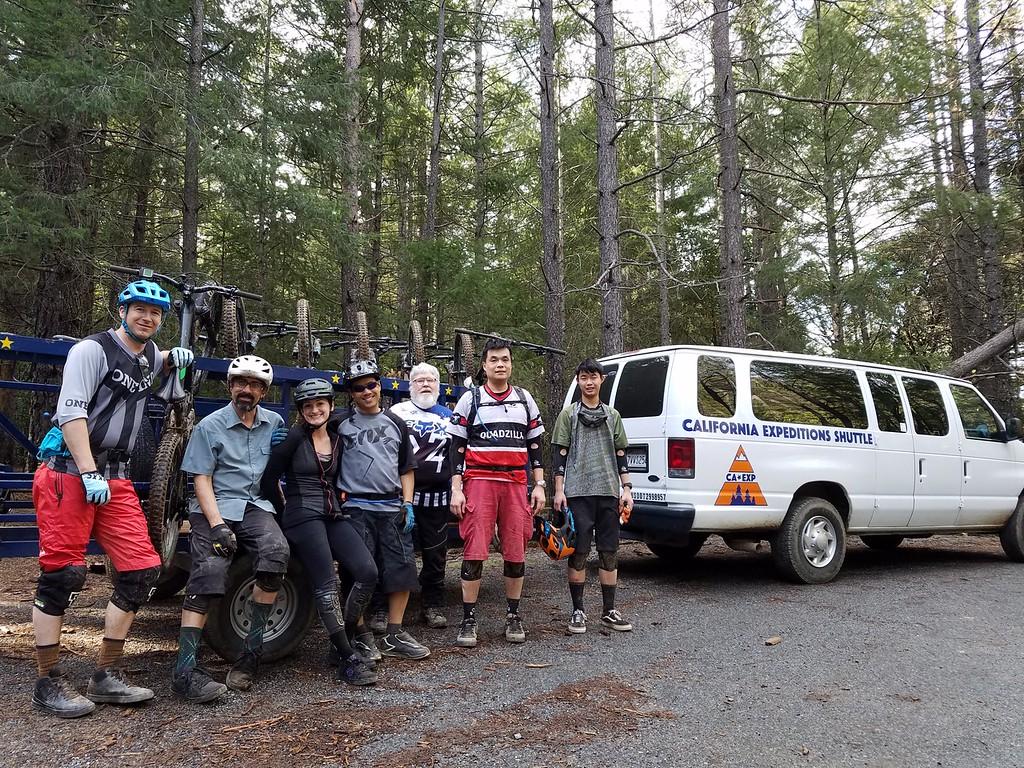 MTBR Georgetown Group Ride - Jan 13th and 14th-i-2shdjtc-xl.jpg