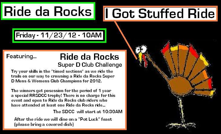 "Ride da Rocks...I Got ""Stuffed"" Ride 11/23/12 Friday 10AM-i-got-stuffed.jpg"