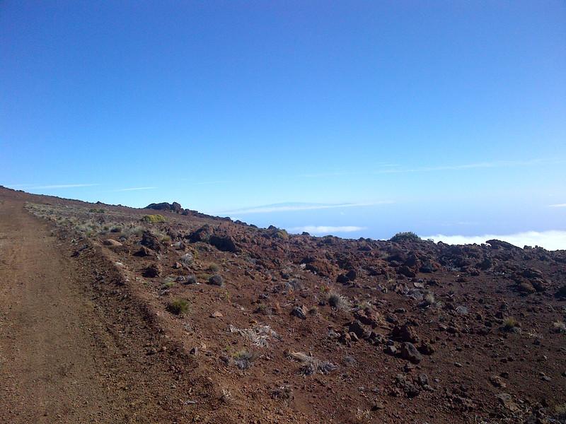 Haleakala: road climb, dirt descent...Anyone done this?-i-nkqkrkj-l.jpg
