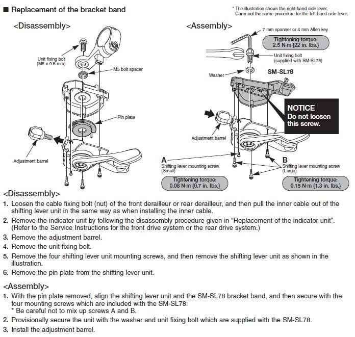 XT brakes with i-spec shifters-i-spec.jpg