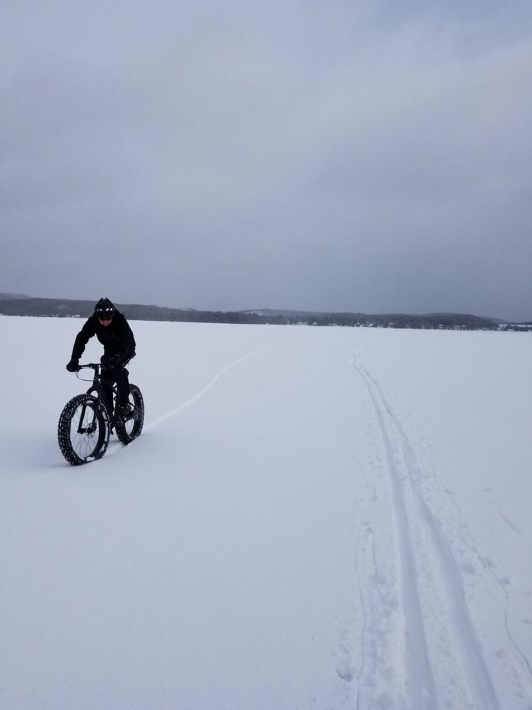 Daily fatbike pic thread-i0000011-5.jpg