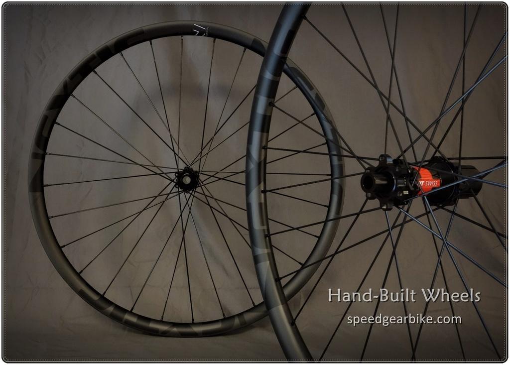 2019 Scott bikes?-i286260064351792279._szw1280h1280_.jpg