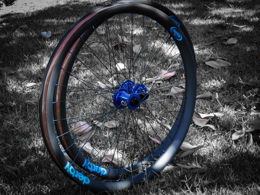Lets see some blinged out wheelsets..I9,CK,Hope..anything goes!-i9-derby-am-650b-003.jpg