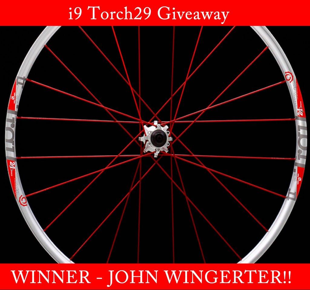 i9 Torch29 Wheelset Giveaway-i9-fb-winner-.jpg