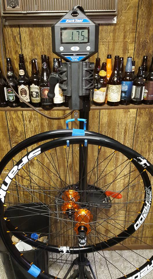 Lets see some blinged out wheelsets..I9,CK,Hope..anything goes!-i9-trail295.jpg