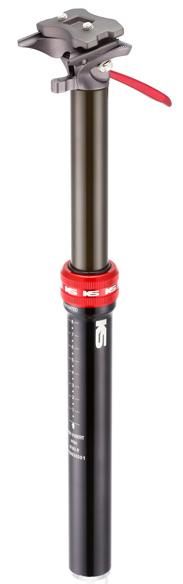 KS i950 adjustable Seatpost specific thread-i950.jpg