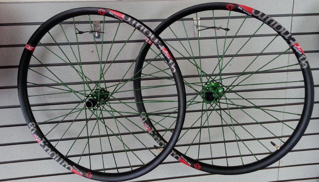 Warden wheelset...decisions!-i9_enduro.jpg