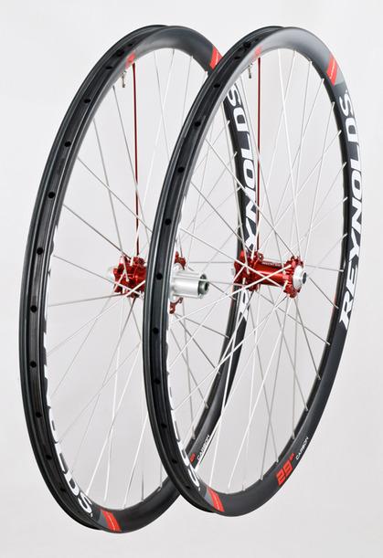 I9_xc29_wheelset