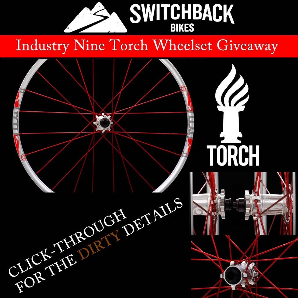 i9 Torch29 Wheelset Giveaway-i9giveaway.jpg