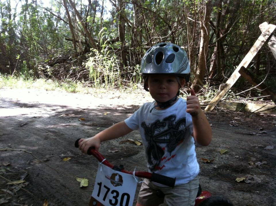 Parents - Roll call here.-ian-biking1.jpg