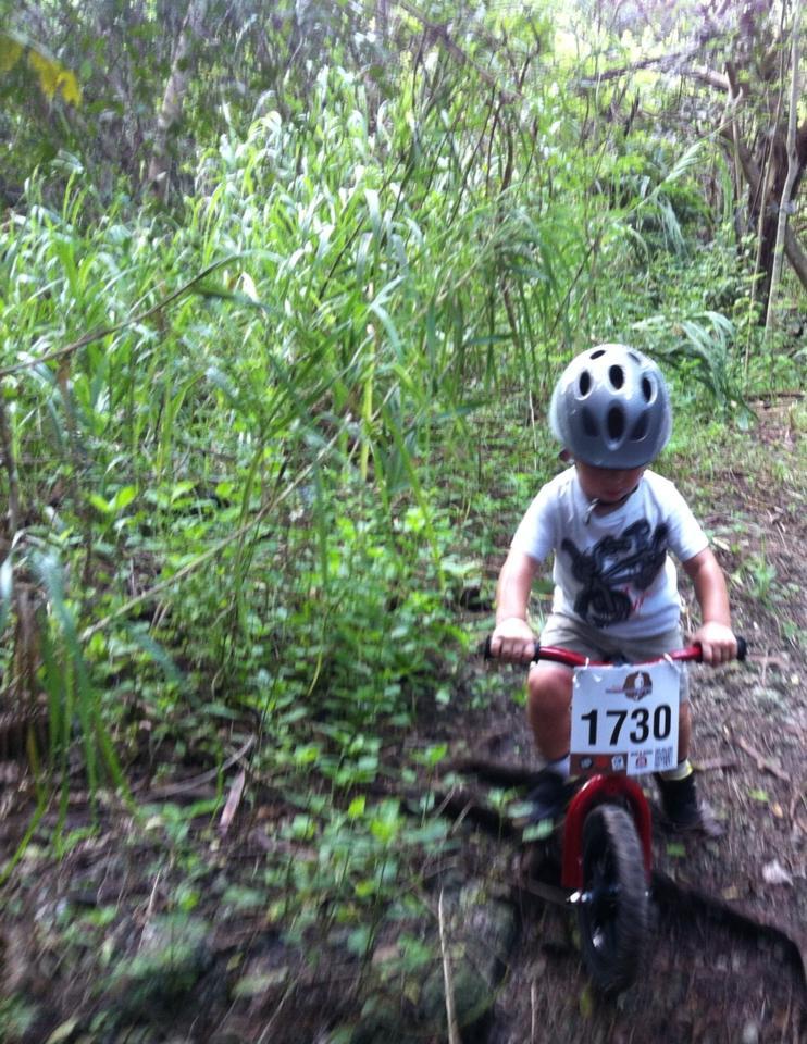 Take a Kid Mountain Biking-ian-biking2.jpg