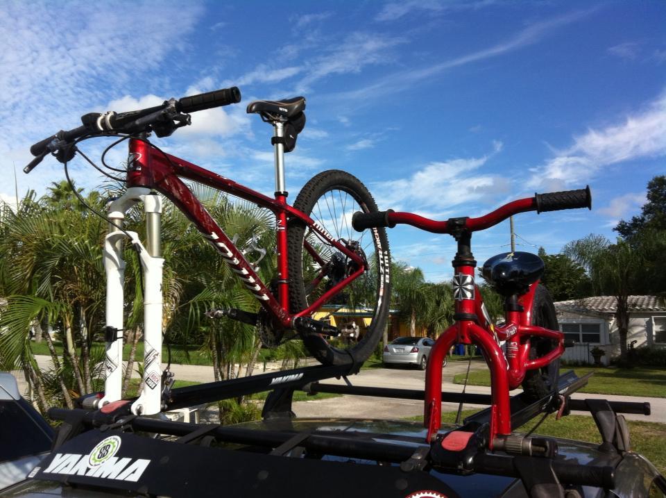 Take a Kid Mountain Biking-ianbiking4.jpg