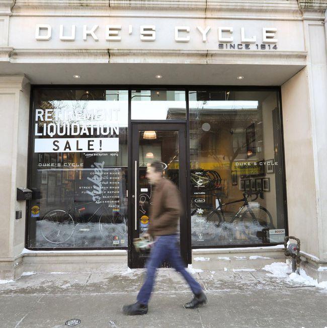 Duke's is Closing-iavmxej.jpg
